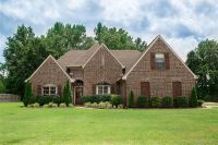 Home for sale: 20 Creek Fall, Oakland, TN 38060