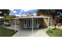 Home for sale: 262 Northeast 103rd St., Miami Shores, FL 33138