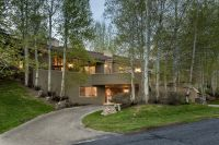 Home for sale: 112 Skyline Dr., Sun Valley, ID 83353