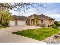 Home for sale: 695 Rossum Dr., Loveland, CO 80537