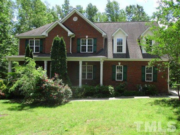 6205 Quail Side Ct., Raleigh, NC 27603 Photo 1