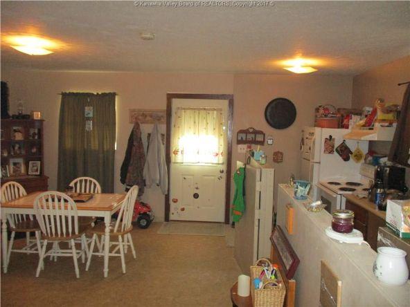 1015 Washington St., Ravenswood, WV 26164 Photo 9