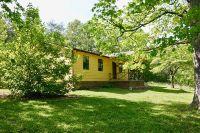 Home for sale: 1567 Twin Bridge Rd., Deer Lodge, TN 37726