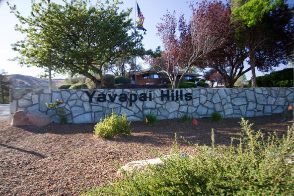 1077 Yavapai Hills Dr., Prescott, AZ 86301 Photo 23
