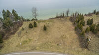 Home for sale: Adams Rd., South Haven, MI 49090