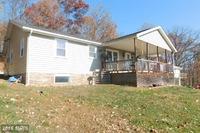 Home for sale: 230 Sunnydale Rd., Keyser, WV 26726