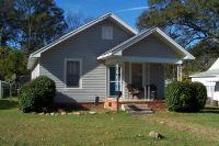 Home for sale: 327 Charlotte St., Roanoke Rapids, NC 27870