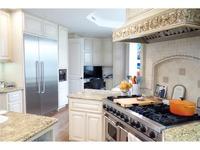 Home for sale: 321 6th St., Manhattan Beach, CA 90266