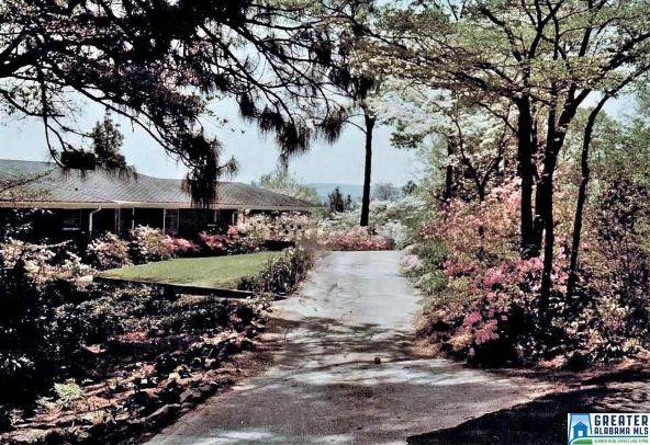 2641 Alta Glen Dr., Vestavia Hills, AL 35243 Photo 4
