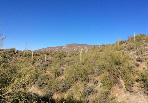 45 N. Cottonwood Canyon Rd., Cave Creek, AZ 85331 Photo 13