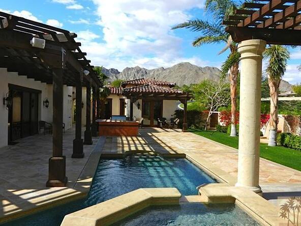 79281 Tom Fazio Ln. South, La Quinta, CA 92253 Photo 7
