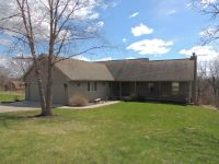 Home for sale: 353 W. Wachter, Galena, IL 61036
