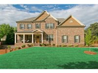 Home for sale: 4115 Cooks Farm Dr. N.W., Kennesaw, GA 30152