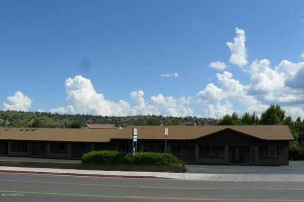 1055 Ruth St. Suites #3, Prescott, AZ 86301 Photo 1