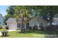 Home for sale: 106 Memphis Ct., Ladson, SC 29732