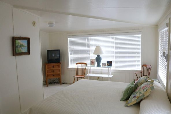 26727 Perdido Beach Blvd., Orange Beach, AL 36561 Photo 29