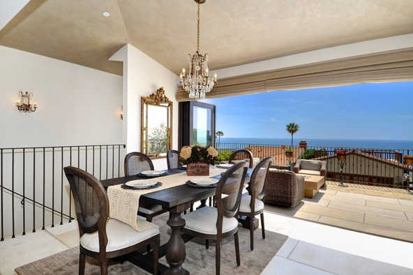2950 Rounsevel, Laguna Beach, CA 92651 Photo 4