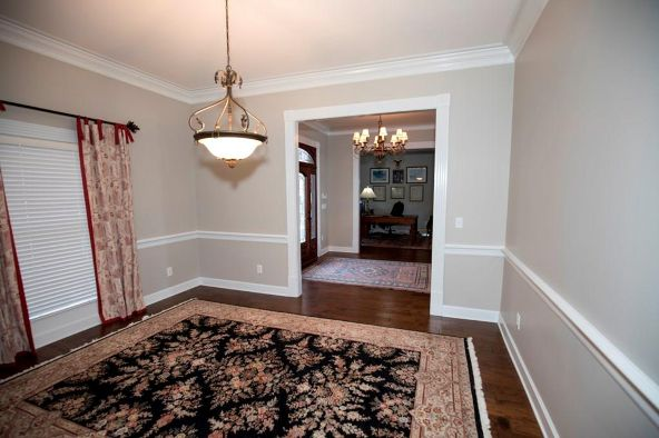 51 Pine Point Cir., Eclectic, AL 36024 Photo 64
