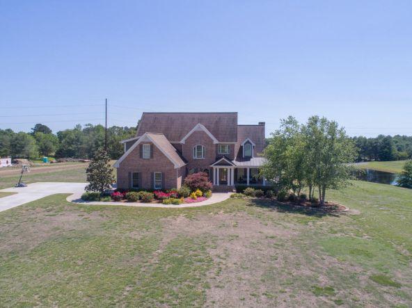 400 County Rd. 1539, Cullman, AL 35058 Photo 5