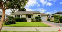 Home for sale: 6815 Encino Ave., Van Nuys, CA 91406