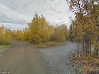 Home for sale: Mavencamp, North Pole, AK 99705