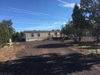 Home for sale: 3324 31 Acr Lot 101, Vernon, AZ 85940