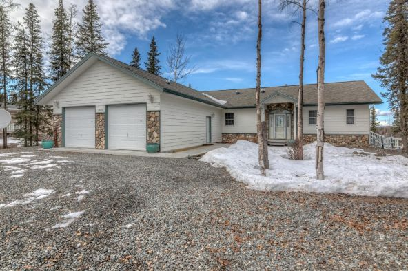 45220 Cosmosview Ct., Soldotna, AK 99669 Photo 2