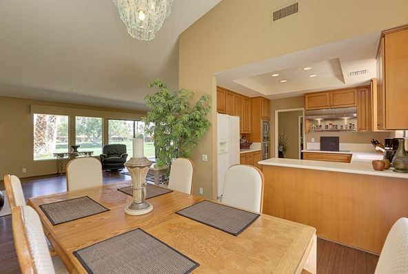 75714 Valle Vista, Indian Wells, CA 92210 Photo 37