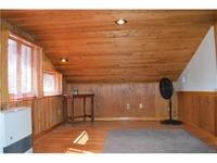 Home for sale: 2617 Kirk St., Slatington, PA 18080