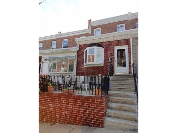 608 Martin St., Philadelphia, PA 19128 Photo 2