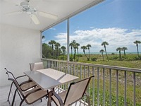 Home for sale: 2617 Beach Villas, Captiva, FL 33924
