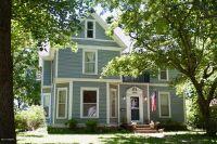 Home for sale: 803 Pecan St., Carbondale, IL 62901