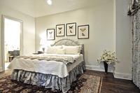 Home for sale: 6c Brock Ct., Highlands, NC 28741