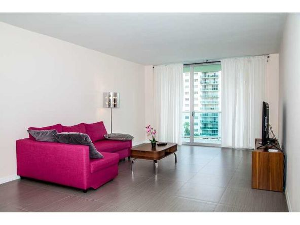 19390 Collins # 702, Sunny Isles Beach, FL 33160 Photo 19