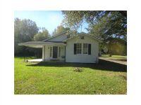 Home for sale: 14172 442 Hwy., Tickfaw, LA 70466