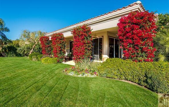 81055 Golf View Dr., La Quinta, CA 92253 Photo 9