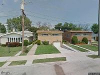 Home for sale: Main, Skokie, IL 60076