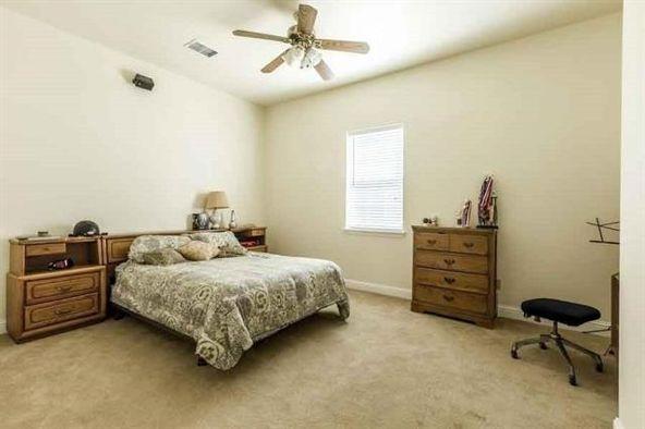 1603 Ravenwood Ct., Aledo, TX 76008 Photo 26