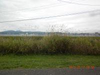 Home for sale: 2213 Beach Dr. E., Port Orchard, WA 98366