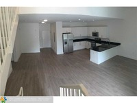 Home for sale: 180 E. Dania Beach Blvd., Dania, FL 33004
