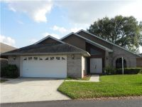 Home for sale: 444 Caribbean Dr., Lakeland, FL 33803