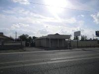 Home for sale: 713 E. Mohave St., Phoenix, AZ 85034