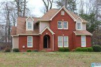 Home for sale: 892 Crestridge Dr., Gardendale, AL 35071