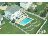 Home for sale: 19867 Executive Path, Farmington, MN 55024