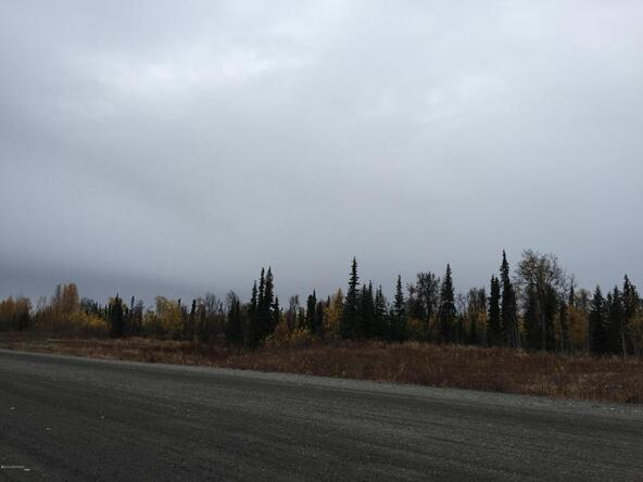 63760 Tailwind Rd., Ninilchik, AK 99639 Photo 34