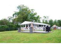 Home for sale: 39 American Legion Hwy., Westport, MA 02790