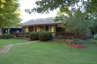 Home for sale: 101 Cottonwood Ct, Ozawkie, KS 66070