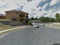 Home for sale: E. Agate Ct., Flagstaff, AZ 86001