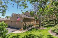 Home for sale: 939 Longmeadow Ct., Lake Barrington, IL 60010
