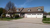 Home for sale: 219 Oak St., Roland, IA 50236